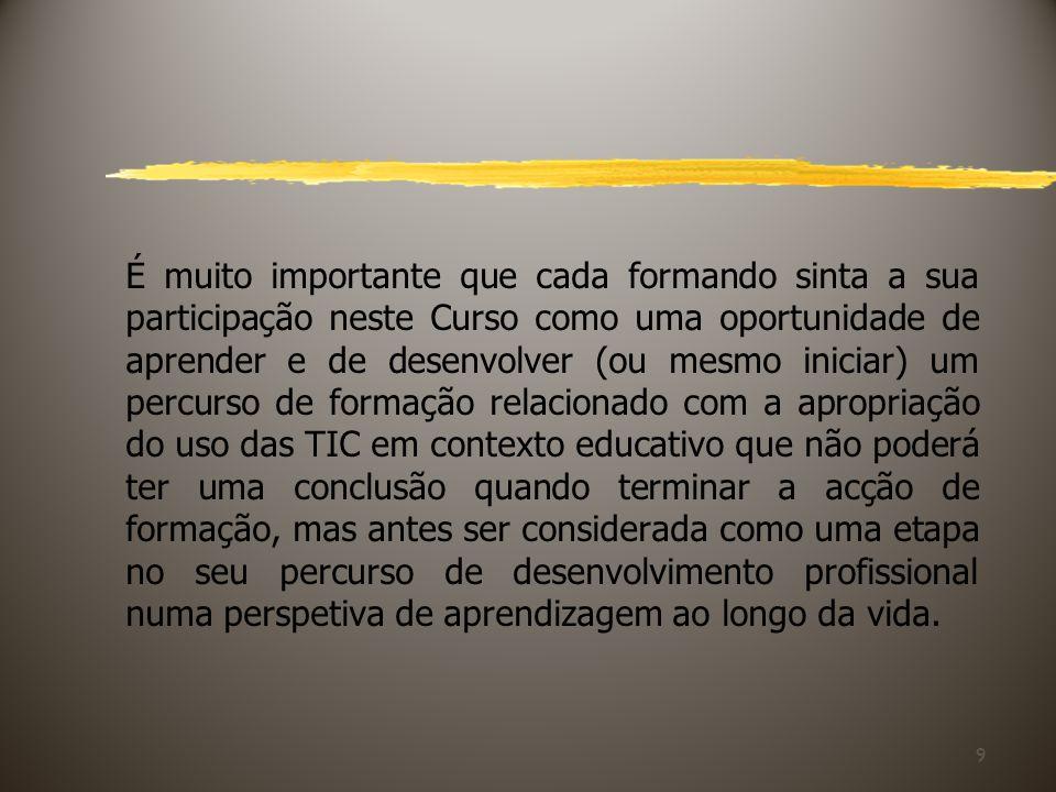 Recursos Educativos Digitais 20 Língua Portuguesa Língua Portuguesa e-livros com áudio e imagem http://www.planonacionaldeleitura.gov.pt/biblioteca digital/index.php http://www.planonacionaldeleitura.gov.pt/biblioteca digital/index.php