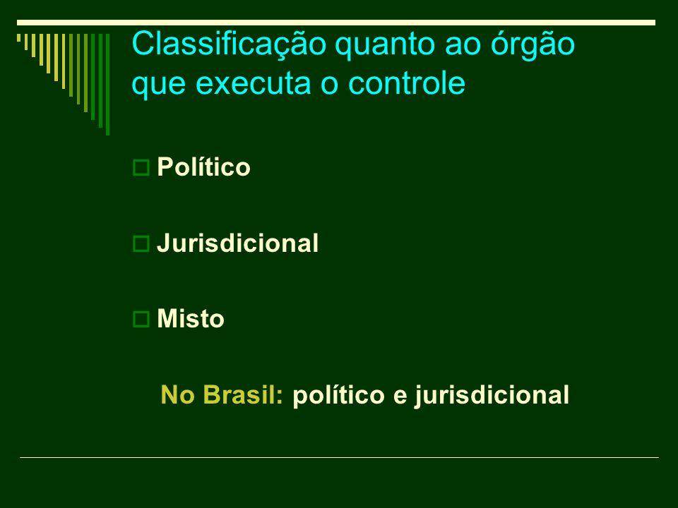 TESTE 1.