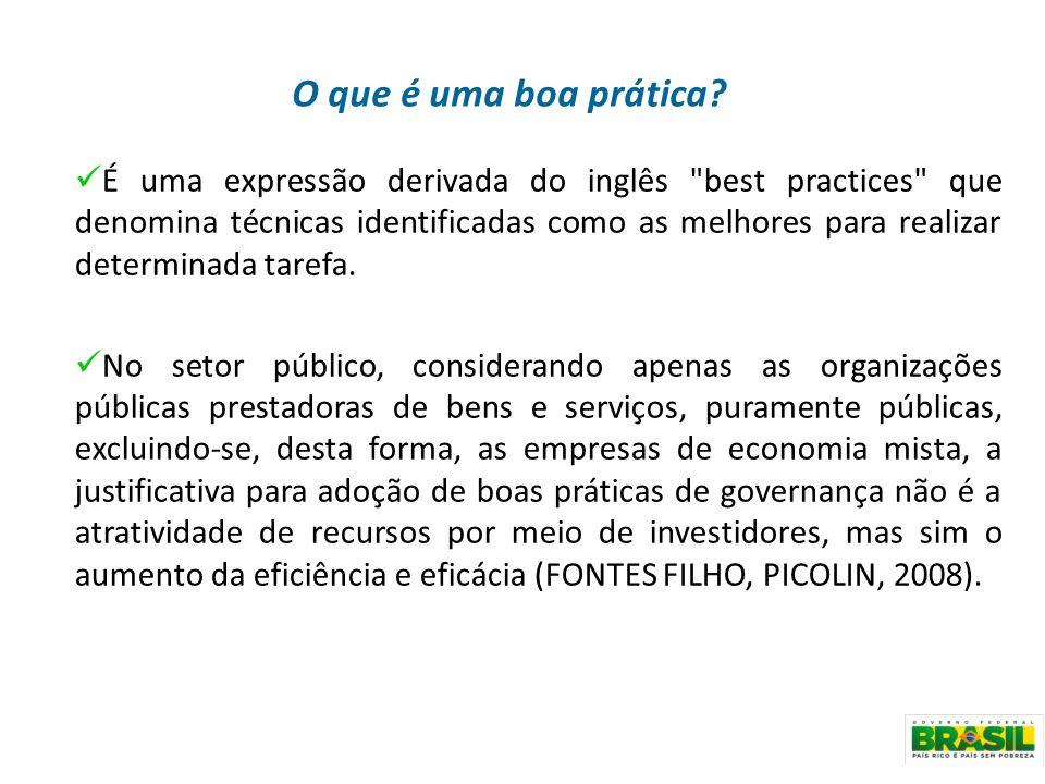 As boas práticas (continuação): Instituir e manter mecanismos que garantam a correta concessão e pagamento dos benefícios trabalhistas.
