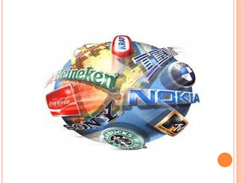 O PODER DA MÍDIA PARA O CONSUMISMO As campanhas publicitárias não vendem apenas um produto, mas um estilo de vida.