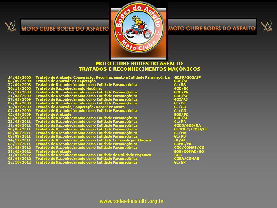 Possuímos Patente e Registro de Propriedade de Marca Somos pessoa Jurídica regular, com CNPJ e todos os outros documentos/Inscrições, necessários à um