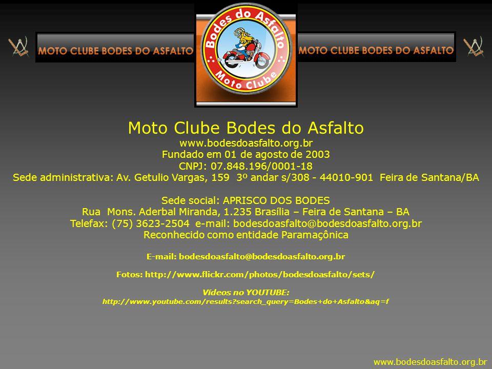 Conselho de Administração - Exercício 2013/2014 Conselheiros Adaildo Vieira de Azevedo Ailton Martins Cezar Alexandre Vicente Ferreira Alexandre Vanti