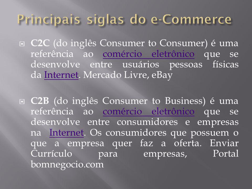 Estrutura da ICP-Brasil