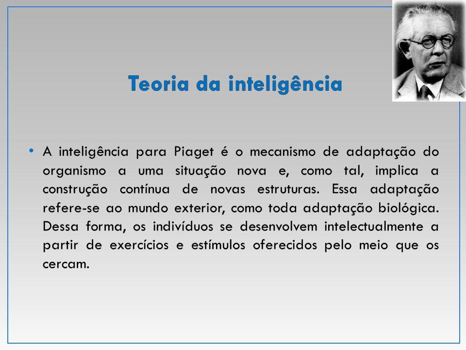 Psicanálise é a ciência do inconsciente fundada por Sigmund Freud (1856-1939).