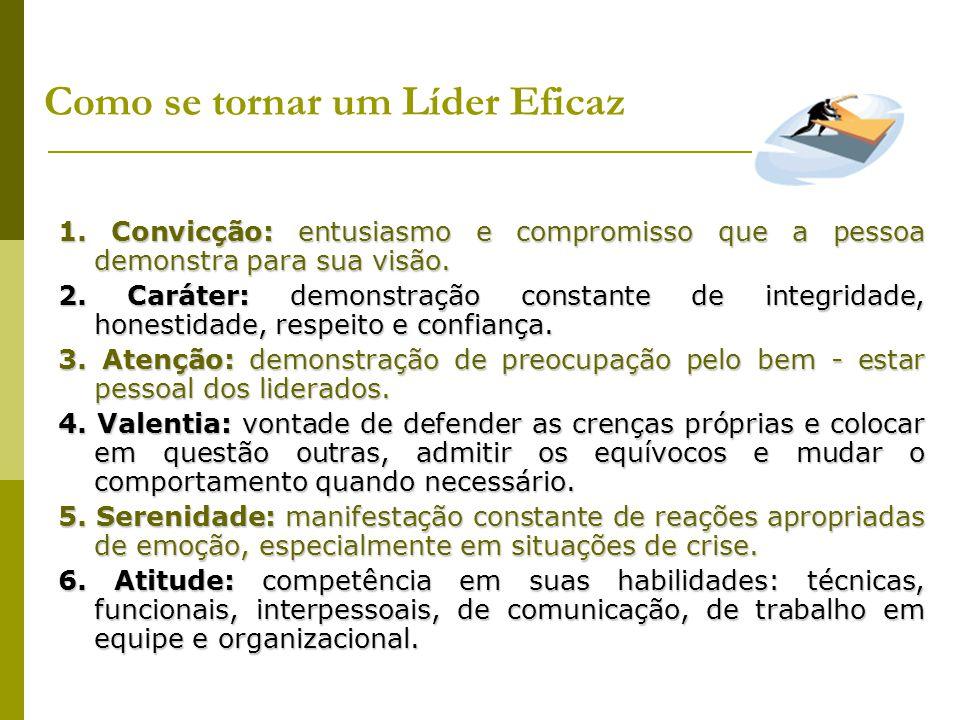  Lição_4: Mantenha confidentes e aliados por perto. Eles servirão para dar apoio moral, trocar idéias e ser seus defensores.  Lição 5: Defenda boas