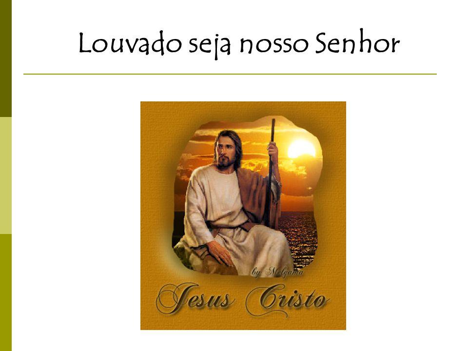 Bibliografia  ADAIR, JOHN. Como Tornar-se Um Líder. São Paulo: Nobel, 2000.  BRINER, BOBN. Os Métodos de Administração de Jesus. São Paulo: Mundo Cr