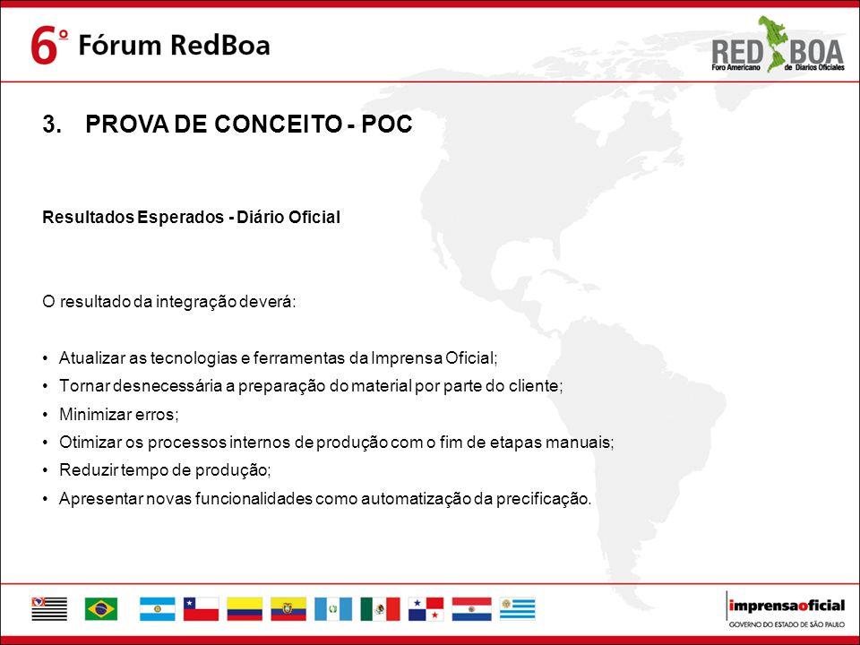 Módulo atual de envio de conteúdo - Cliente ((11VP))DECRETO Nº 59.667, DE 29 DE OUTUBRO DE 2013 ((EMENTA))Autoriza a Fazenda do Estado a permitir o uso, a título precário e gratuito e por prazo indeterminado, em favor do Município de Adamantina, do imóvel que especifica ((TEXTO))GERALDO ALCKMIN, Governador do Estado de São Paulo, no uso de suas atribuições legais e à vista da manifestação do Conselho do Patrimônio Imobiliário, ((BOLD))Decreta((CLARO)): Artigo 1º - Fica a Fazenda do Estado autorizada a permitir o uso, a título precário e gratuito e por prazo indeterminado, em favor do Município de Adamantina, de um imóvel localizado na Avenida Brasil, s/nº, Bairro do Tucuruvi, naquele município, com 4.000,00m((V))2((P)) (quatro mil metros quadrados) de terreno e 967,48m((V))2((P)) (novecentos e sessenta e sete metros quadrados e quarenta e oito decímetros quadrados) de construção, antigo prédio da EEPG Professora Maria Esther Tóffoli, devidamente cadastrado no SGI sob o nº 43543, conforme identificado nos autos do processo GDOC-18858-399631/2005-PGE (CC-130.841/13).