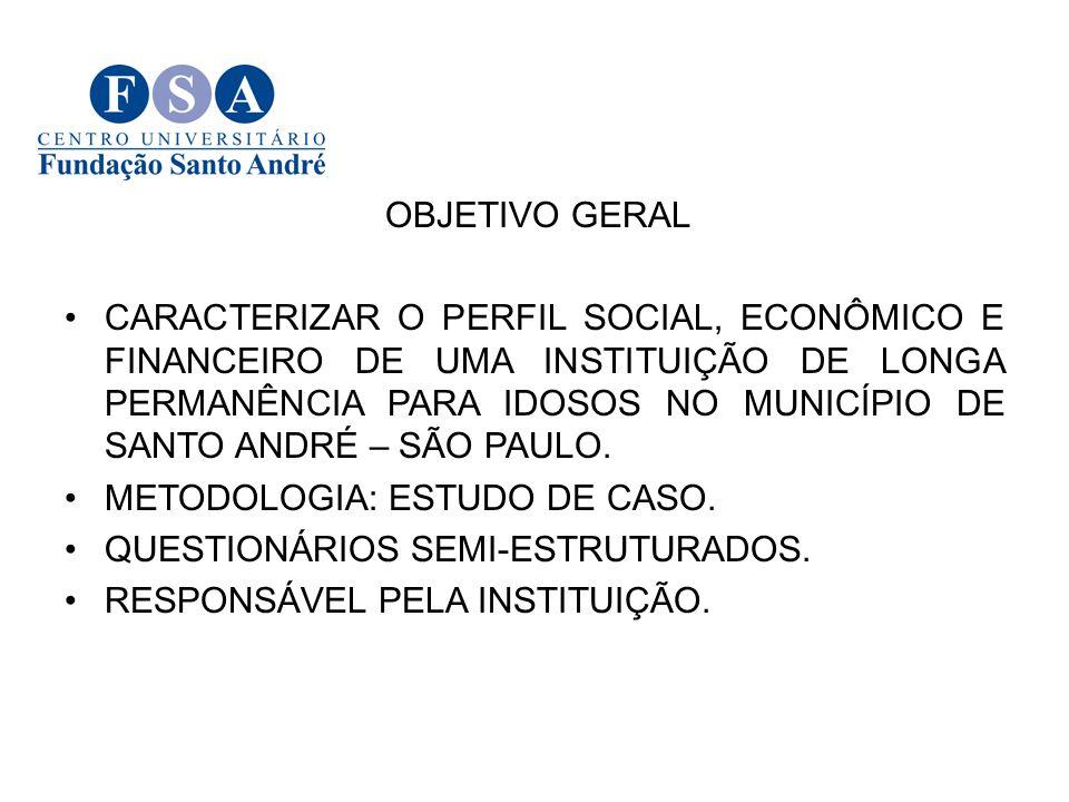 RESULTADOS PARCIAIS ILPIs (2010) IPEA(SP-2008/2009) (1.030 RESPOSTAS) ILPIs (2010) RESPONSÁVEL : DIRETOR CARGA HORÁRIA: 40 HORAS SEMANAIS ESCOLARIDADE : NÍVEL MÉDIO INÍCIO DE FUNCIONAMENTO: SETEMBRO DE 2006 IPEA: SP(2008-2009)–DIRETOR /PRES./PROPR/ GERENTE OU ADM: 41,4% (SUPERIOR COMPLETO) E 40,7%(NÍVEL MÉDIO).