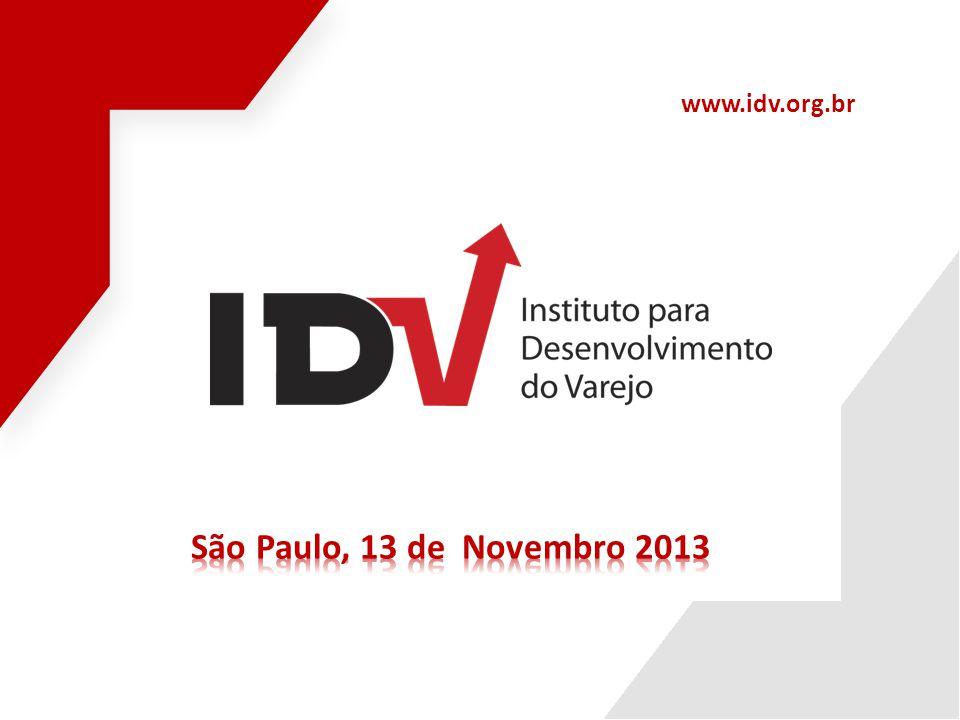 www.idv.org.br