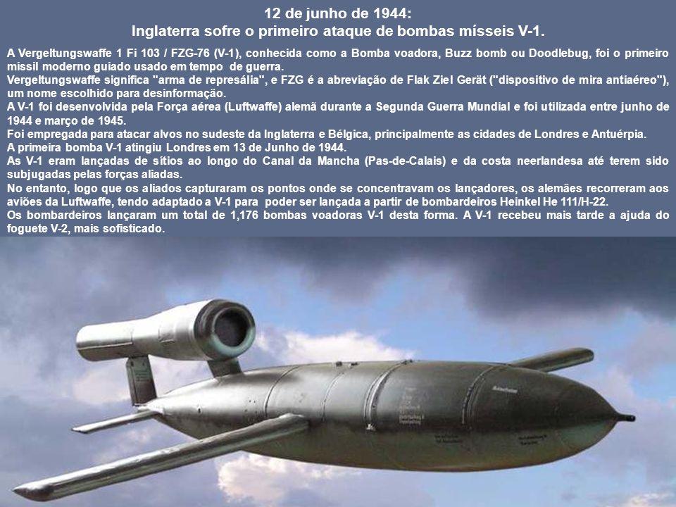 27 de março de 1977: Dois Boeing's 747 colidem no aeroporto de Santa Cruz de Tenerife, matando 583 pessoas e ferindo outras 61, naquele que é considerado até hoje, o maior desastre aéreo da história da aviação.