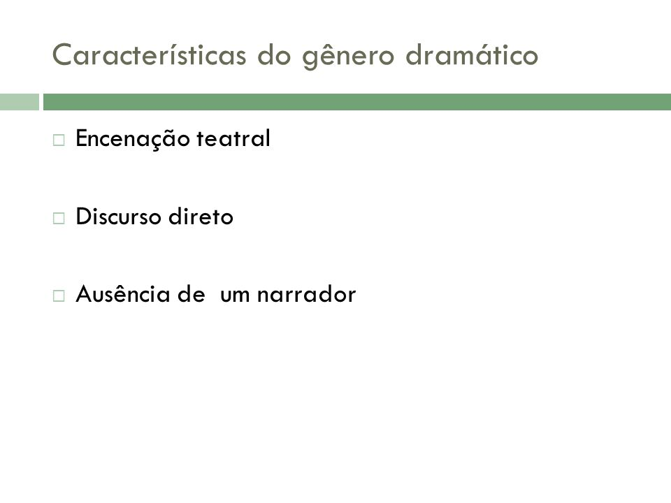 Referências bibliográficas  ABAURRE, Maria Luiza et alli.