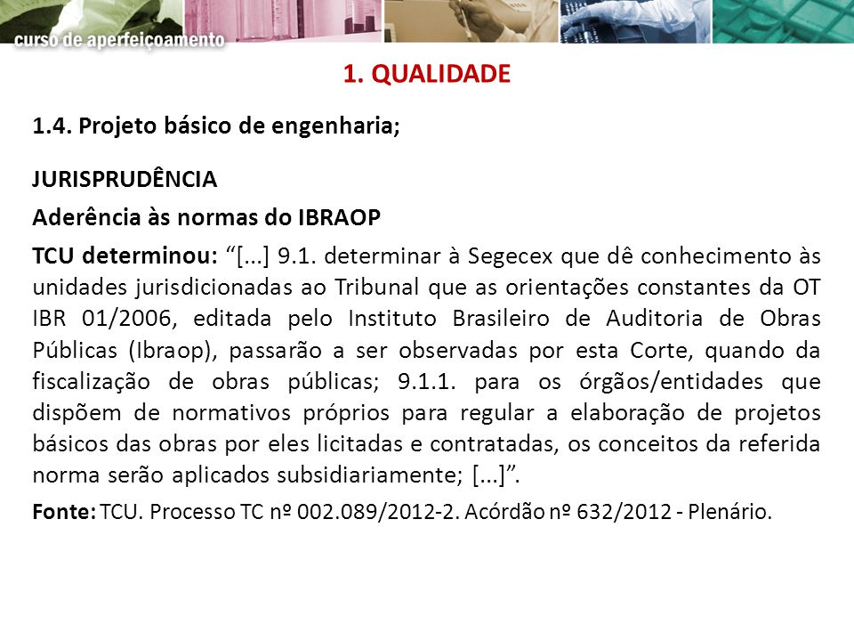 2.2.3.O registro de preço e registro de preço permanente; Minas Gerais Decreto nº 44.787/2008 Art.