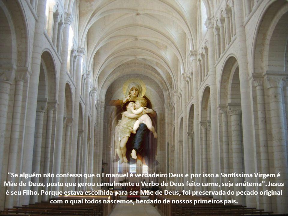 Texto – Portal Angels e Dos Sermões de São Bernardo, abade (Séc.XII) Música – Ave Maria J Normam – Imagens – Google Formatação – Altair Alves 15/09/2012