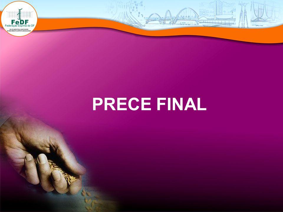 PRECE FINAL