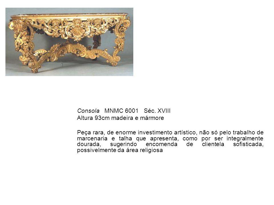 Cadeira de Beauvais MNMC 10886 Séc.