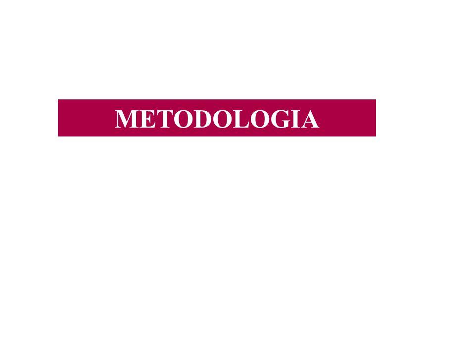 MATERIAL: Um hectare de SAF do Sítio Catavento Sítio Catavento (30 ha) O SAF Iniciou em 2006.