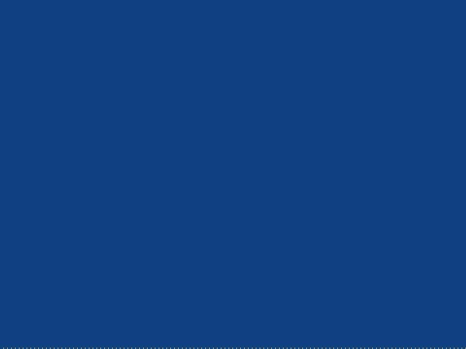 Gata: A cidade ideal de uma gata É um prato de tripa fresquinha Tem sardinha num bonde de lata Tem alcatra no final da linha Jumento: Jumento é velho, velho e sabido E por isso já está prevenido A cidade é uma estranha senhora Que hoje sorri e amanhã te devora Crianças: Atenção que o jumento é sabido É melhor ficar bem prevenido E olha, gata, que a tua pelica Vai virar uma bela cuíca Todos: Mas não, mas não O sonho é meu e eu sonho que Deve ter alamedas verdes A cidade dos meus amores E, quem dera, os moradores E o prefeito e os varredores Fossem somente crianças Deve ter alamedas verdes A cidade dos meus amores E, quem dera, os moradores E o prefeito e os varredores E os pintores e os vendedores As senhoras e os senhores E os guardas e os inspetores Fossem somente crianças