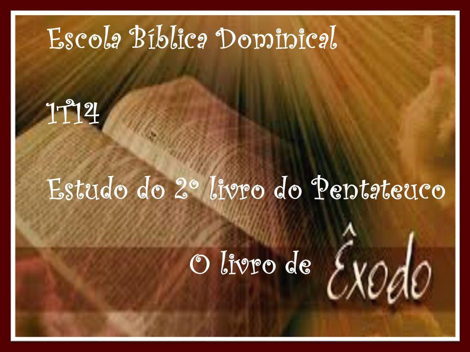 1 Então disse o Senhor a Moisés: Lavra duas tábuas de pedra, como as primeiras; e eu escreverei nelas as palavras que estavam nas primeiras tábuas, que tu quebraste.
