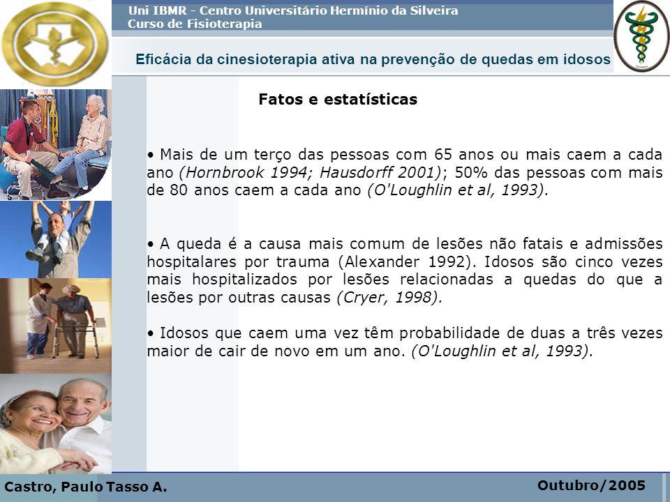 Castro, Paulo Tasso A.