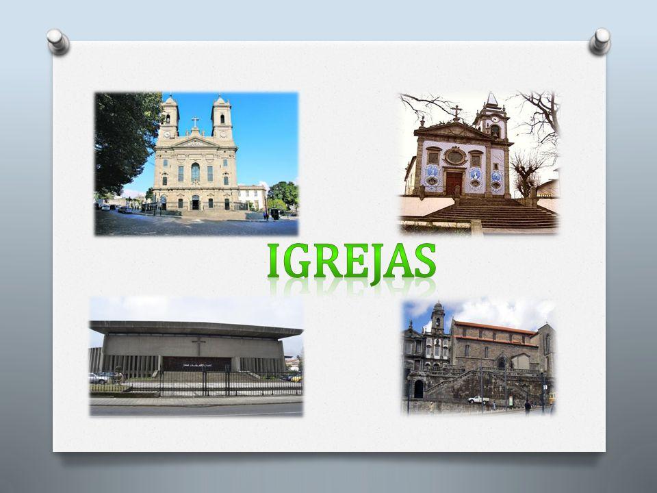 Erguida no monte de Germalde em Janeiro de 1755 a capela inicial era de pequenas dimensões.