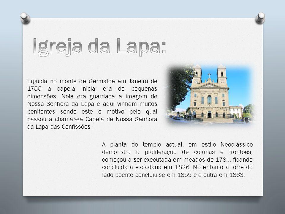 A Igreja paroquial de Campanhã ou Igreja de Santa Maria de Campanhã situa-se na freguesia de Campanhã, cidade do Porto, na rua do Falcão e nas proximidades da Praça da Corujeira e da Estrada da Circunvalação.