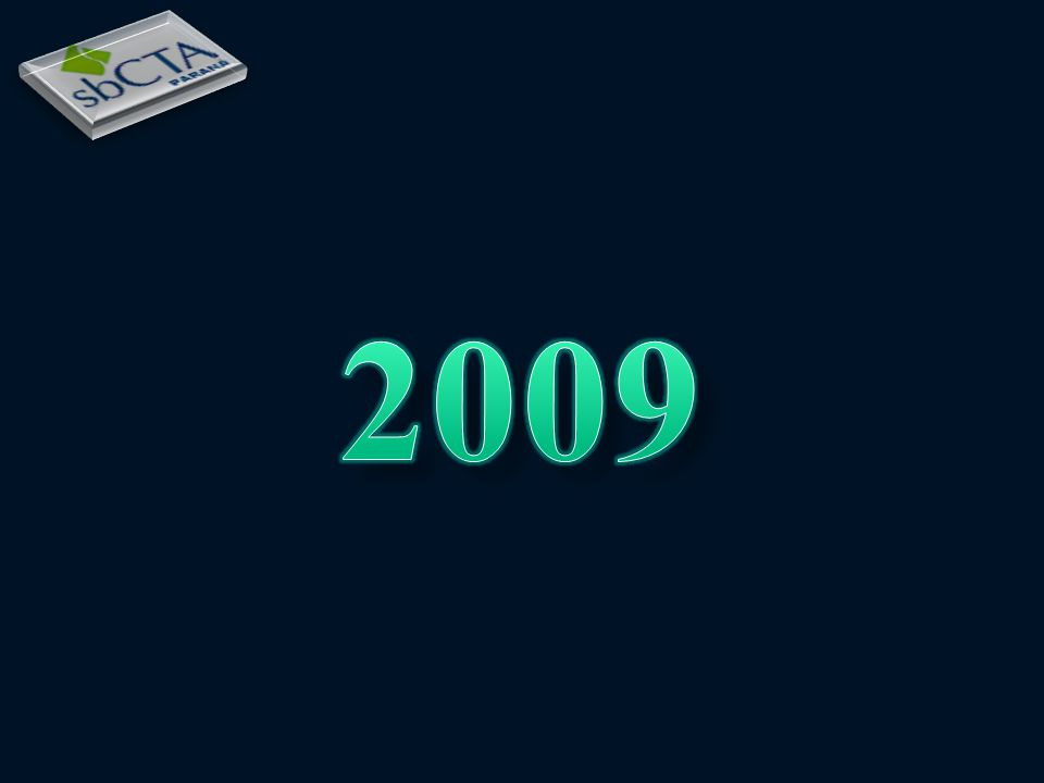 1º SEMESTRE DE 2009 29 jan.