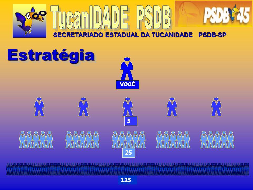 CONSELHO POLÍTICO PRESIDENTE Secretária Tesoureiras 40 membros 10 suplentes Vice-presidentes Coord.