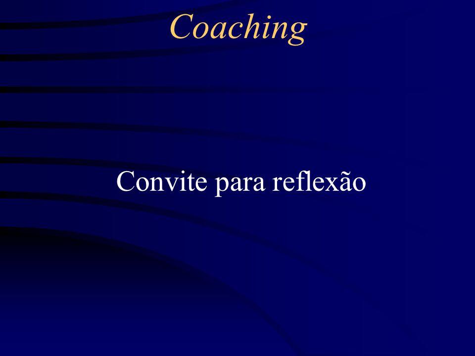 Administrador Como Gestor de Equipes (Coach) Algumas Situações Analisar a performance de seu(s) colaborador(es) direto(s) Reconhecer contribuições para os resultados e metas alcançadas Fazer devolutivas quanto ao relacionamento com chefes (imediato e mediato) e equipes Analisar com colaborador(es) performance e potencial, objetivando aumento de CAPACIDADE CAPACIDADE=Aptidão+Desenvolvimento/Treinamento+Experiência