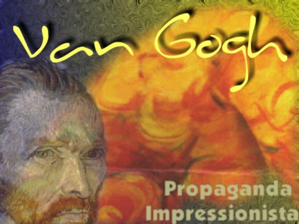 Propaganda de Vinólia