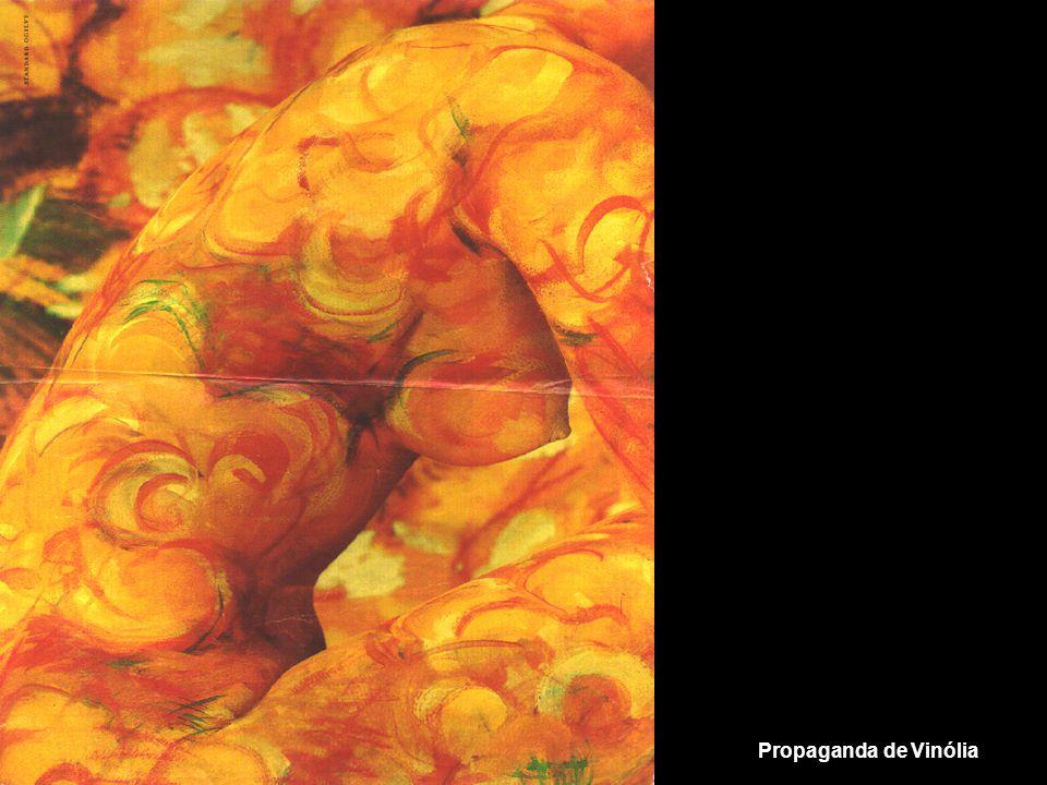 Vincent Van Gogh (1854-1890), pintor holandês.