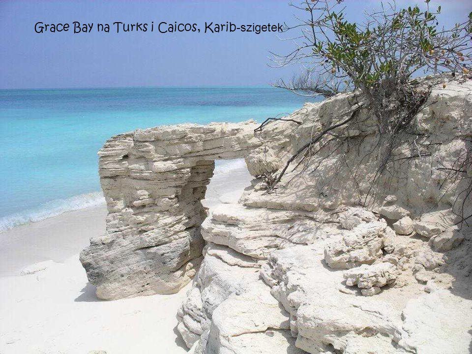 Blue Lagoon Beach in Oludeniz, T ö r ökország