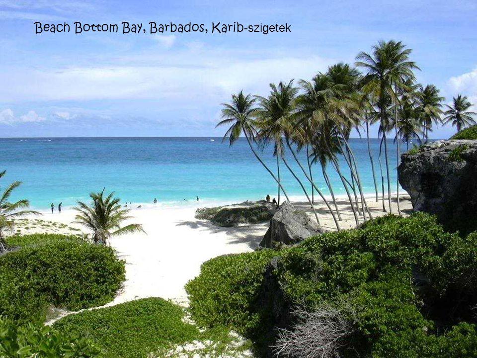 Black Sand Beach, Waianapanapa, Maui, Hawa ii