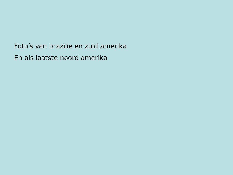 frankrijk ijsland Italie engeland afrika spanje Atlantische oceaan belgie