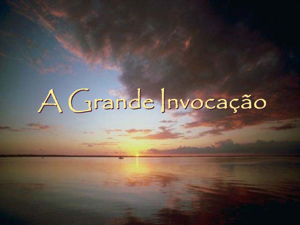 A Grande Invocação
