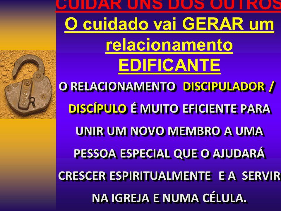 VAMOS ORAR!!! Espírito Santo nos Ensina a CUIDAR de VIDAS!!!