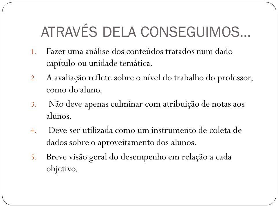 BIBLIOGRAFIA CONSULTADA BORDENAVE, Juan Dias & PEREIRA, A.