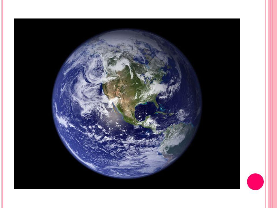 N ETUNO O gigante e gelado Netuno é o planeta mais afastado do Sol e foi o primeiro a ser localizado a partir de cálculos matemáticos em vez de observações regulares do céu.