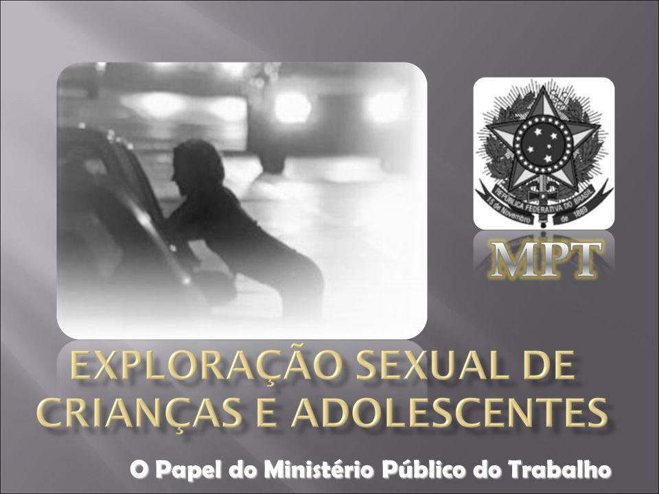  Dia 18 de Maio – Dia Nacional de Combate à Exploração Sexual de Crianças e Adolescente  Em 18 de maio de 1973, a menina Araceli Cabrera Crespo, 8 anos, foi sedada, violentada sexualmente e morta.