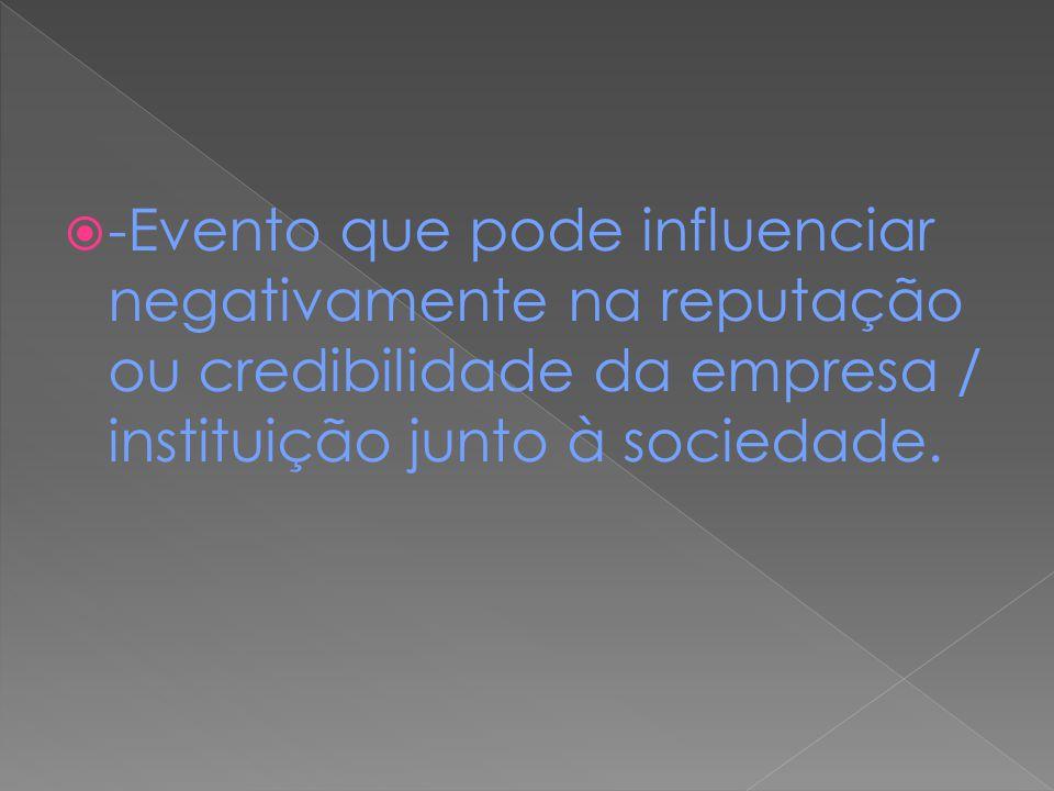  Fato: Na manhã do dia 31 de outubro de 1996 uma pane elétrica derrubou um avião Fokker-100 da TAM segundos depois de decolar do aeroporto de Congonhas, em São Paulo.