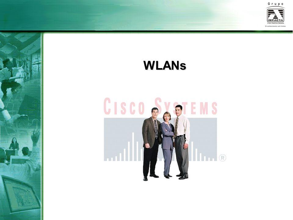 WLANs