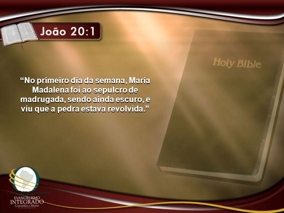 Frei Mauro Estrabeli em seu livro Bíblia: Perguntas que o povo faz Ed.