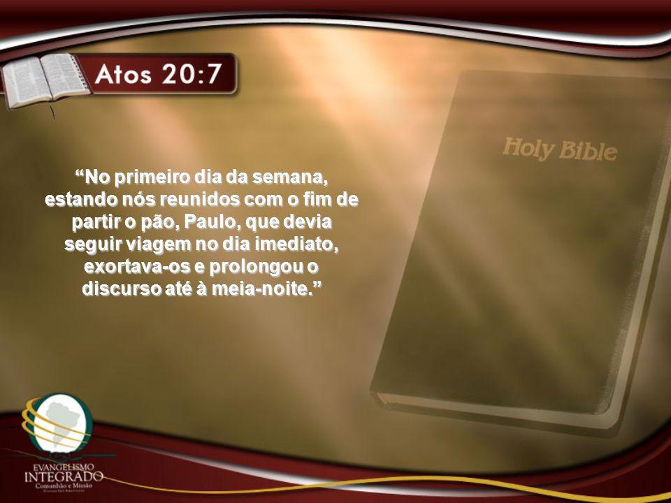 PERMANECE NA IGREJA.MAS NÃO NA BÍBLIA. MAS NÃO NA BÍBLIA.