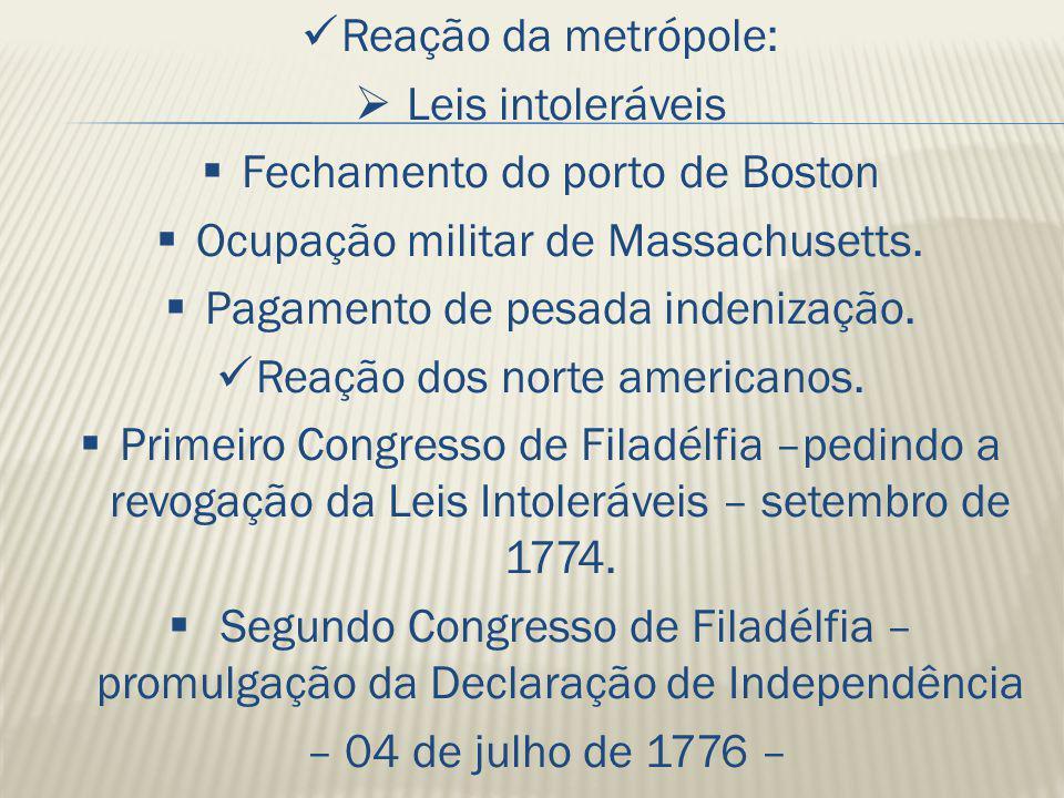  República federativa presidencialista.