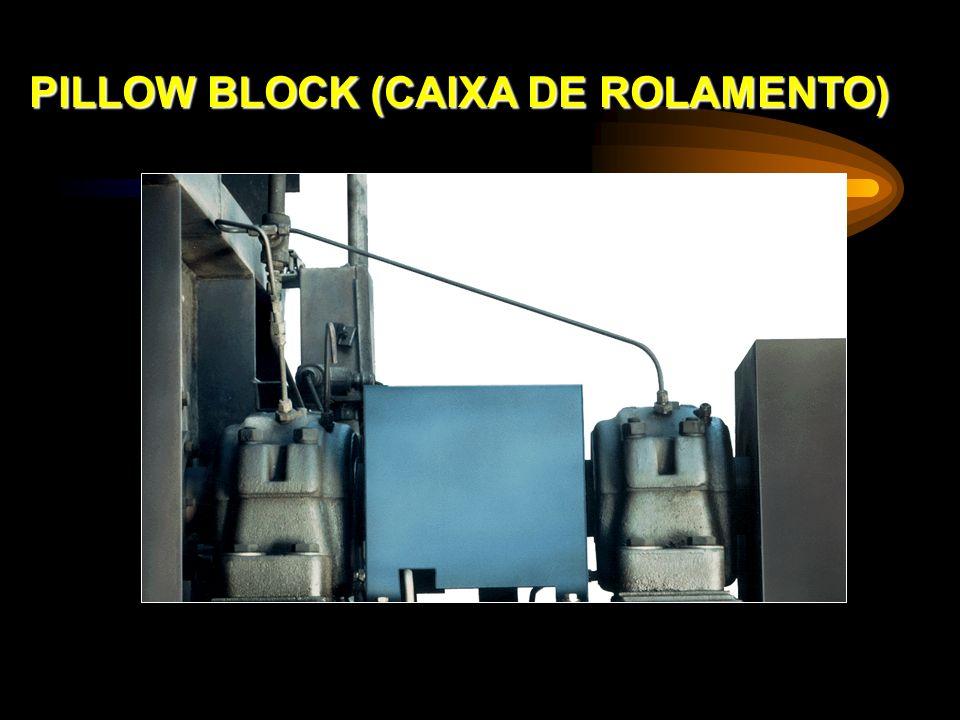 SISTEMA AUTOMÁTICO DE ALIMENTAÇÃO DE ÓLEO TANQUE DEPÓSITO BST DE 110 GALOES.