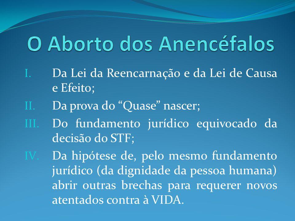 L.E. 358: O Aborto provocado é um crime, qualquer que seja a época da concepção?