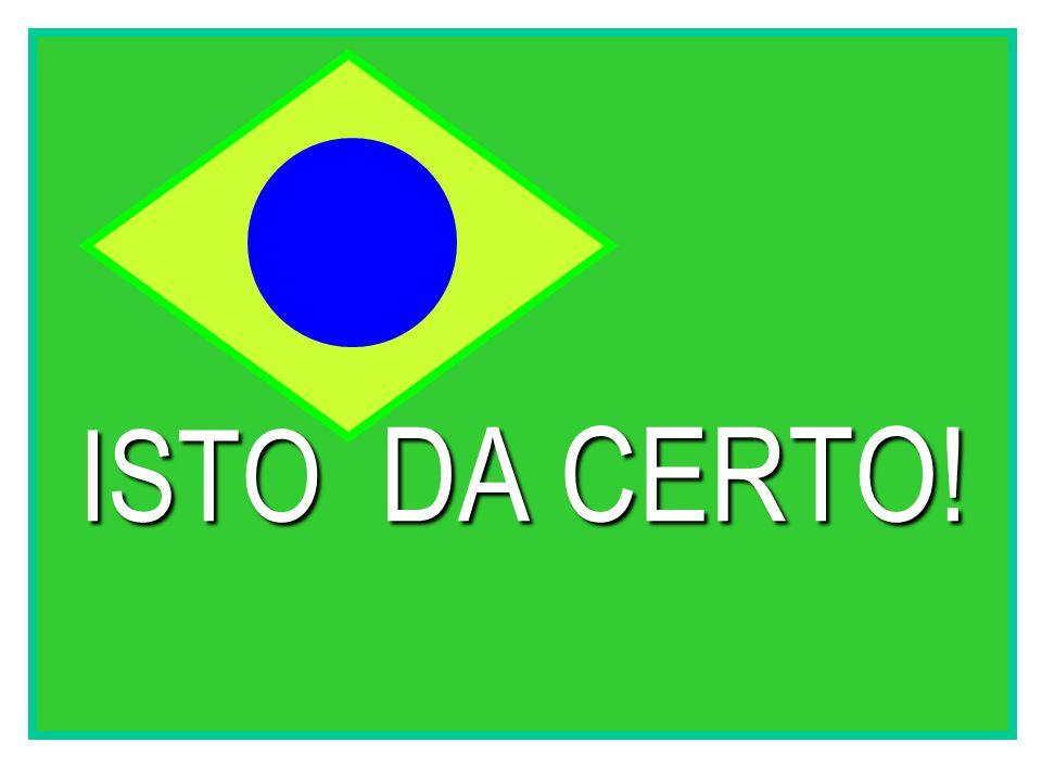 ISTO DA CERTO!