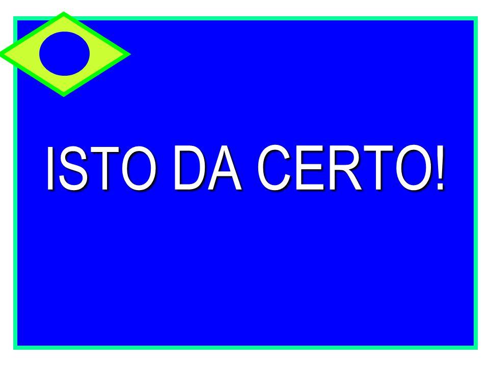 APL, Arranjo Produtivo Local PSQ, Programa Setorial da Qualidade E SCOLA DE O PERADORES NO CHÃO DE FÁBRICA