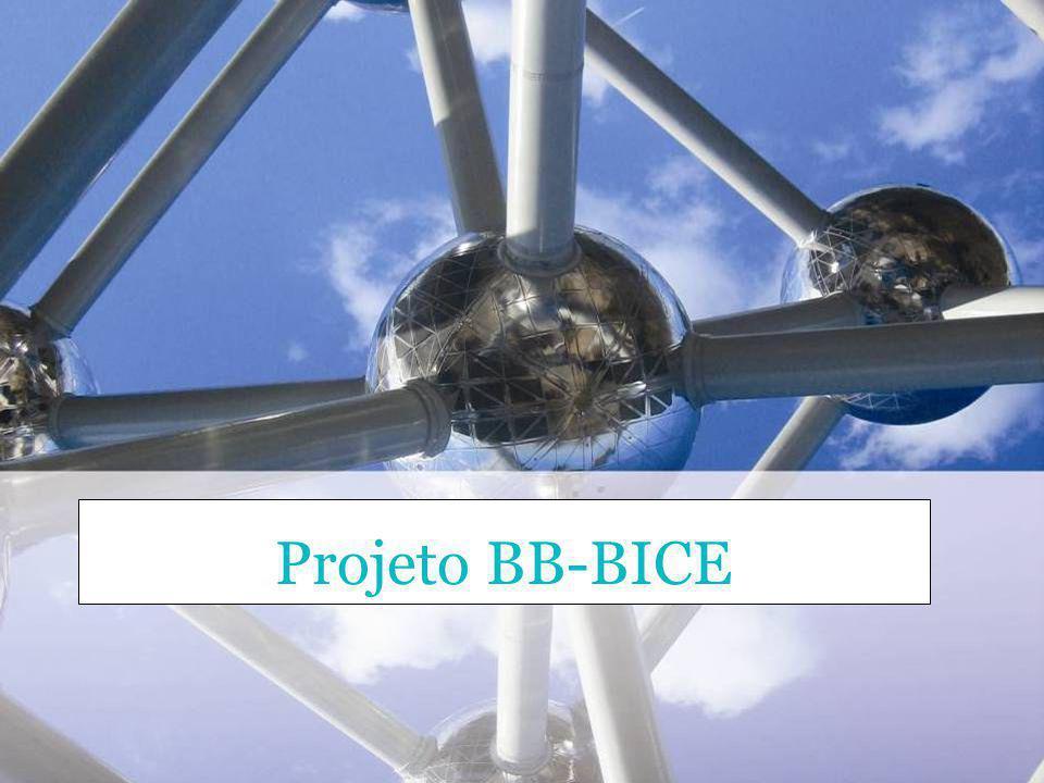 Projeto BB-BICE