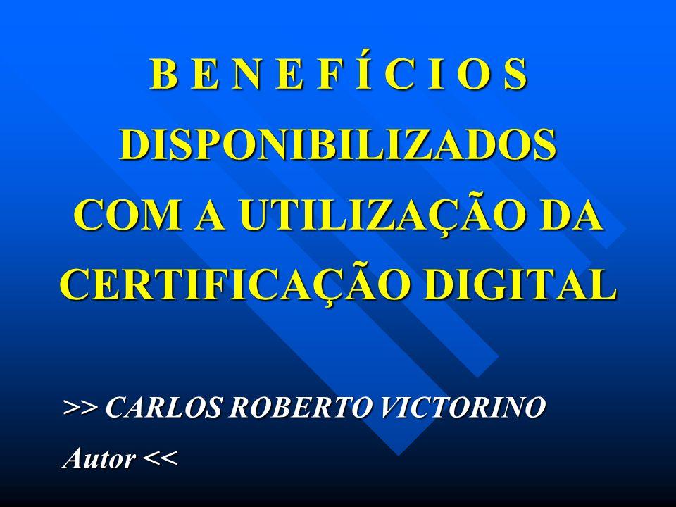 IV - Domicílio Tributário Eletrônico – RFB - e-CAC...
