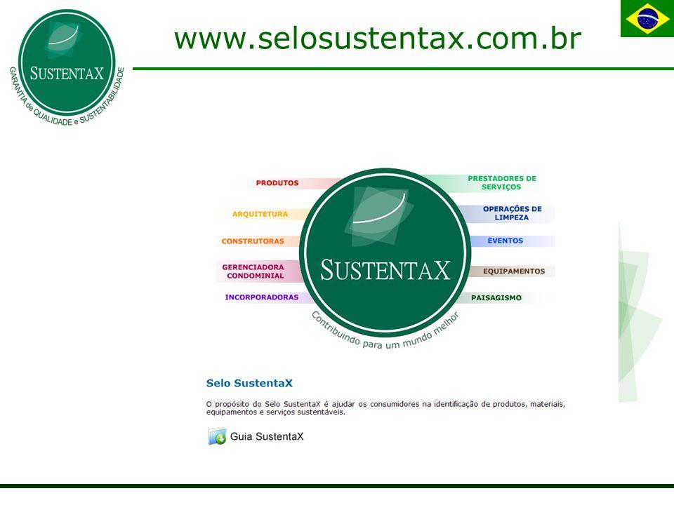 www.selosustentax.com.br